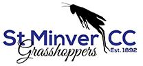 St Minver Cricket Club